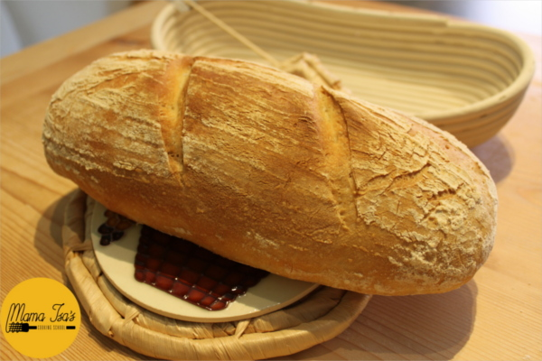 Artisan Bread Workshop | Workshops | Courses and Bread Baking Classes in Italy Venice area