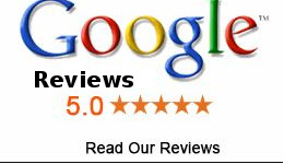 Read our reviews on Google about Mama Isa's Cooking School