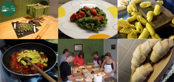 Vegan Cooking Classes in Venice area