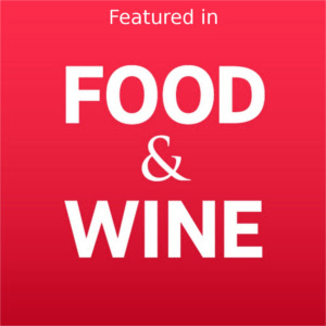 Cooking Classes Venice Italy Featured on Food and Wine Magazine