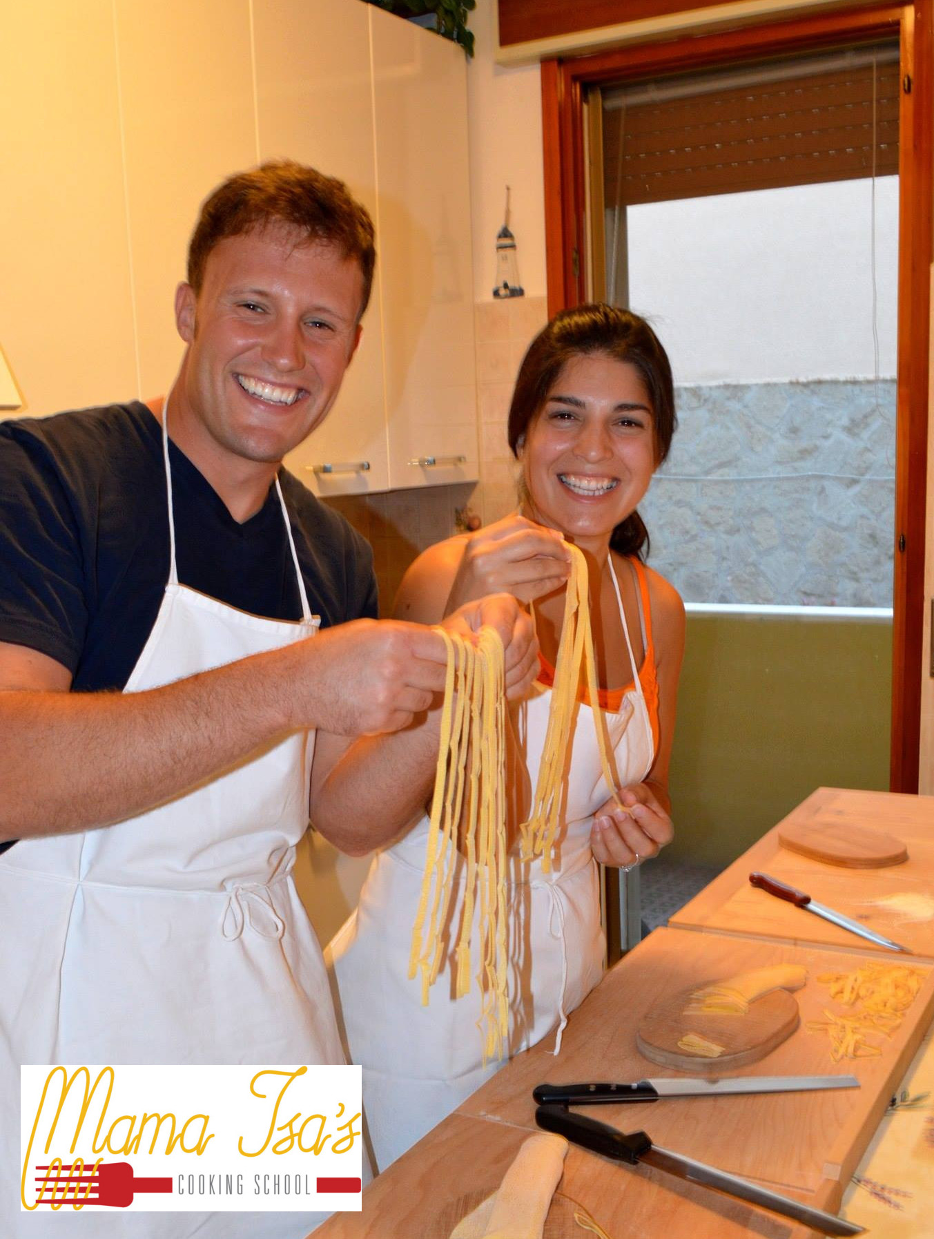 6 day culinary vacation in Italy near Venice