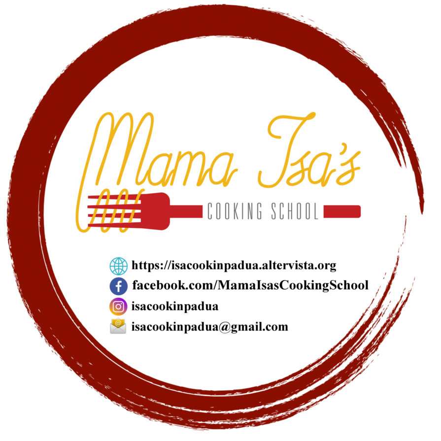 Contact Mama Isa's Cooking School