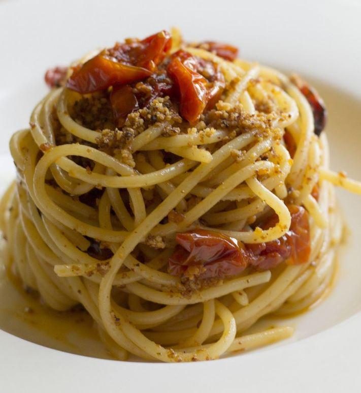 Carrettiera Sauce